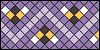 Normal pattern #26399 variation #7525