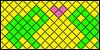 Normal pattern #22728 variation #7527