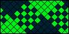 Normal pattern #6462 variation #7528