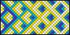 Normal pattern #24520 variation #7530