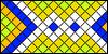 Normal pattern #26424 variation #7531
