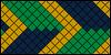 Normal pattern #26447 variation #7536