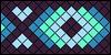 Normal pattern #23268 variation #7547