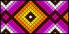 Normal pattern #26198 variation #7549