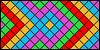Normal pattern #26448 variation #7550