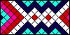 Normal pattern #26424 variation #7557