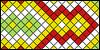 Normal pattern #26214 variation #7567