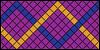 Normal pattern #26443 variation #7581