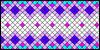 Normal pattern #26062 variation #7586