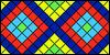 Normal pattern #12528 variation #7590