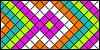 Normal pattern #26448 variation #7608