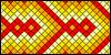 Normal pattern #22781 variation #7610
