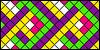 Normal pattern #25892 variation #7619