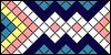 Normal pattern #26424 variation #7626