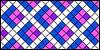 Normal pattern #26118 variation #7628