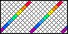 Normal pattern #19673 variation #7632