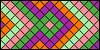 Normal pattern #26448 variation #7642