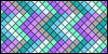 Normal pattern #22735 variation #7643
