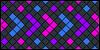 Normal pattern #26307 variation #7649