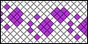 Normal pattern #23498 variation #7651
