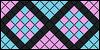 Normal pattern #21113 variation #7654