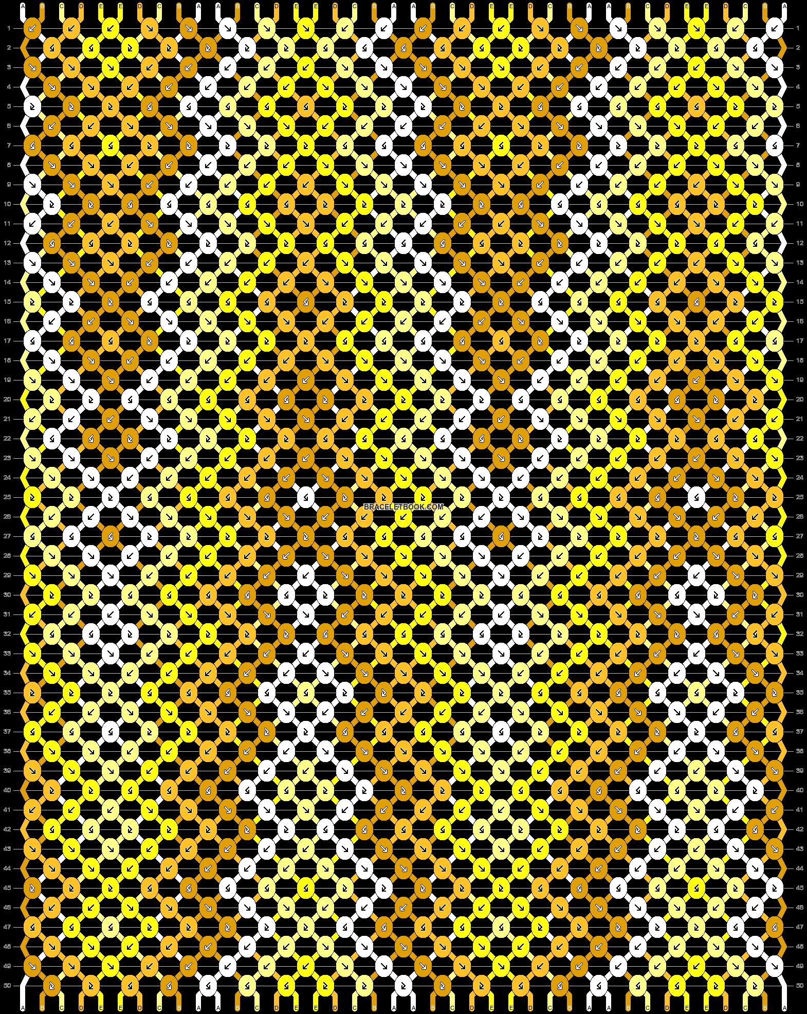 Normal pattern #24986 variation #7656 pattern