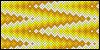 Normal pattern #24986 variation #7656