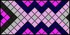 Normal pattern #26424 variation #7660