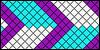 Normal pattern #26447 variation #7664