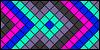 Normal pattern #26448 variation #7667