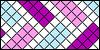 Normal pattern #25463 variation #7670