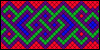 Normal pattern #22254 variation #7671
