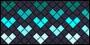 Normal pattern #17992 variation #7680