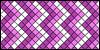 Normal pattern #26426 variation #7684