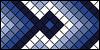 Normal pattern #26448 variation #7690
