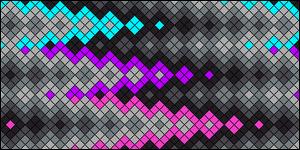 Normal pattern #26136 variation #7691
