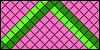Normal pattern #17932 variation #7701
