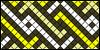 Normal pattern #26356 variation #7705