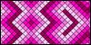 Normal pattern #25636 variation #7714