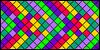 Normal pattern #26308 variation #7720
