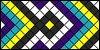 Normal pattern #26448 variation #7738