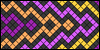 Normal pattern #25577 variation #7739
