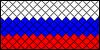 Normal pattern #24898 variation #7741