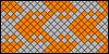 Normal pattern #24041 variation #7756