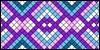 Normal pattern #26070 variation #7764