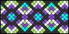 Normal pattern #26385 variation #7769