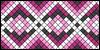 Normal pattern #26367 variation #7773