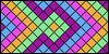 Normal pattern #26448 variation #7776