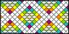 Normal pattern #26213 variation #7778