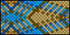 Normal pattern #8238 variation #7781